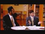 Faith Matters: Enforcement of Law (English)