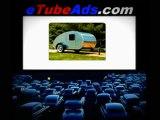 Video Advertising (eTubeAds.com) 100% FREE Online Video Advertising! Video Ads Post Ads!!