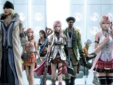 Final Fantasy XIII (Video Test PS3 partie 4/4)