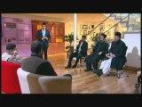 Real Talk: Defending The Ahmadiyya Community - Part 1 (English)