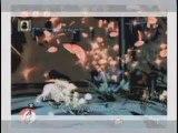 Okami (PS2) - Trailer E3 2005
