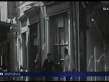 CIA: expérience du LSD à Pont-Saint-Esprit en 1951
