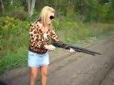 Nuri Usta 0535 481 2978 Av tüfeği tamiri pompalı av tüfekleri   www.avtufekleritamiri.blogspot.com www.facebook.com/tufekleri