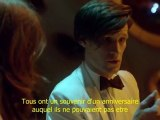 Doctor Who - Night and the Doctor - Good Night- VOSTFR