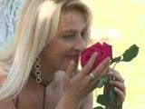LORENNA-DOR DOR DOR-clip (contact artistic 0728.222.533 si 0721.888.479)