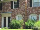 Jamestown at St. Matthews Apartments in Louisville, KY ...