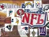 Indianapolis Colts VS Jacksonville Jaguars Nfl Live stream online Tv 2012 Jacksonville Jaguars VS Indianapolis Colts Nfl Live stream online Tv 2012