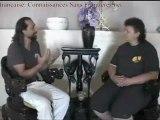 Entretien avec Nassim Haramein (1ère partie)