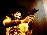 The Darkness II Vendettas - Inugami
