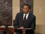 Paul Bremer on Obama & The Iraq War-Give Credit To Bush!!