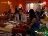 Preeto - 19th December 2011 Video Watch Online Pt2