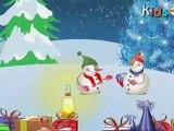 Send New Year 2012 Greetings & Merry Christmas Greetings