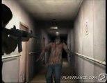 Forbidden Siren 2 (PS2) - Un trailer du jeu diffusé à l'occasion de l'E3 2006 !