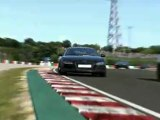 Gran Turismo 5 Prologue (PS3) - Trailer Gran Turismo 5 Prologue