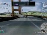 Ridge Racer 7 (PS3) - Le Ridge State Grand Prix