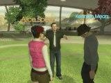 PlayStation Home (PS3) - Présentation de PlayStation Home
