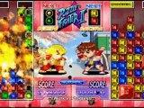 Super Puzzle Fighter II Turbo HD Remix (PS3) - Souvenirs, souvenirs