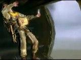 Medal of Honor Airborne (PS3) - Nouveau trailer