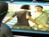 Syphon Filter: Logan's Shadow (PSP) - Premier trailer