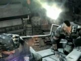 Killzone 2 (PS3) - Killzone : Trailer E3 2007