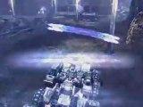Unreal Tournament 3 (PS3) - Trailer E3 2007