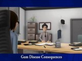 Gum Disease Bell CA Gingivitis, Heart Disease Bell Gardens, Maywood Kidney Failure, Los Angeles CA