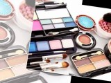 Cheapest Make up, Cosmetics & Fragrances, Beauty Cosmetics Online Today. Check Out The Latest Make-up, Fragrances & Cosmetics.