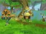 Free Realms (PS3) - Premier trailer