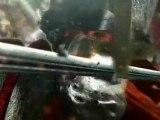 BladeStorm : Hundred Years War (PS3) - Nouveau trailer