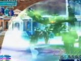 Crisis Core : Final Fantasy VII (PSP) - Trailer de Crisis Core : FF VII