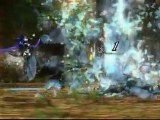 Eye of Judgment : Conquerors of 9 fields (PS3) - Petit tutorial