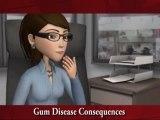 Manhattan Beach Periodontist|Pregnancy Gum Disease El Segundo, Redondo Beach Dentist Manhattan Beach