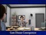 Richmond Periodontist, Pregnancy Gum Disease New Paris, Centerville IN Dentist Richmond