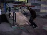 Tony Hawk's Proving Ground (PS3) - Un skater hardcore