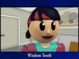 Richmond IN Dentist, Wisdom Tooth Extraction Centerville, Oral Surgeon Richmond IN
