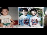[Vietsub+Fanmade] 15.12.2011 Happy Birthday Kim Junsu