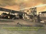 Frontlines : Fuel of War (PS3) - Les véhicules
