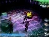 Persona 3 (PS2) - Balades nocturnes