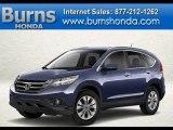 2012 Honda CR-V Marlton NJ Dealer
