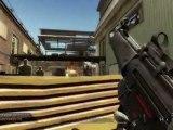 "Tom Clancy's Rainbow Six Vegas 2 (PS3) - Le mode multi ""Demolition"""
