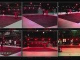Resistance : Fall of Man 2 (PS3) - La motion-capture