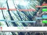 SingStar (PS3) - Singstar en chanson