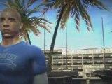 The Wheelman (PS3) - The Wheelman : Midway Gamer's Day 08