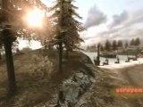 Enemy Territory : Quake Wars (PS3) - Un problème avec votre arme ?