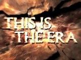 Golden Axe : Beast Riders (PS3) - Premier trailer