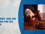 Attorney Jobs In Newton MA