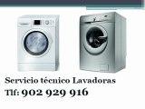 Reparación lavadoras Aeg - Servicio técnico Aeg Barcelona - Teléfono 902 808 207