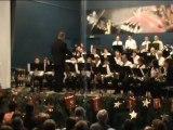 Jewish Folksong suite (1er mouvement)