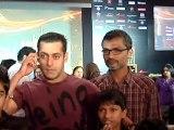 Salman Khan Loved Katrina Kaif's Chikni Chameli Avatar – Hot News