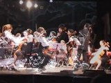P. Tchaïkovski - Le Lac des cygnes Suite op.20a - N°6 Danse Espagnole - OS20